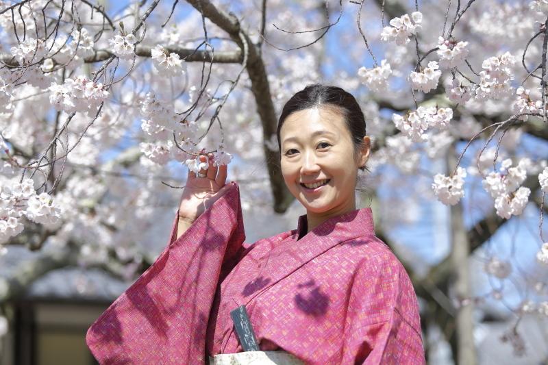 嘉明桜とくノ一_c0196076_08130488.jpg