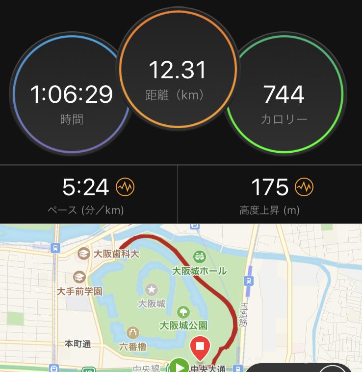 6k LT走_e0139376_22010869.jpg