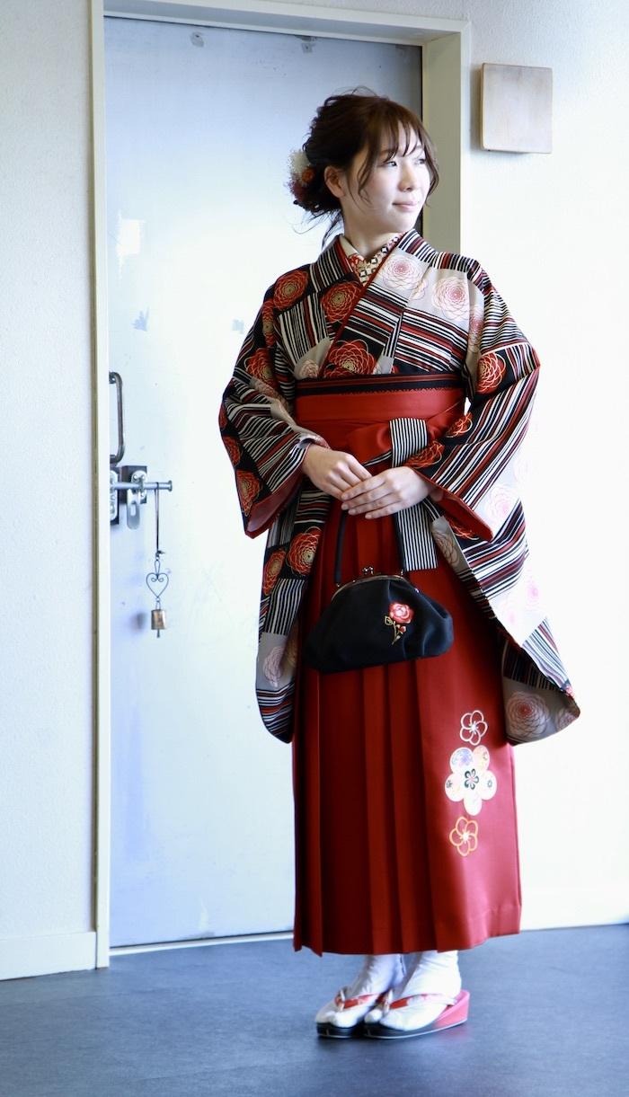 Yuukaちゃんの卒業式_d0335577_08464680.jpeg