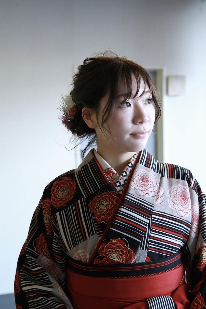 Yuukaちゃんの卒業式_d0335577_08465294.jpeg
