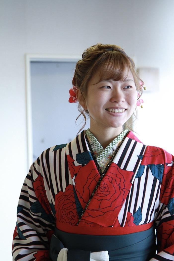 Mariちゃんの卒業式_d0335577_08515653.jpeg