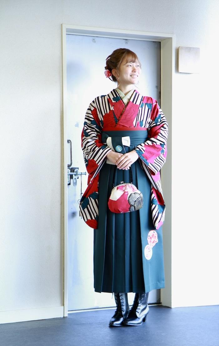 Mariちゃんの卒業式_d0335577_08524544.jpeg