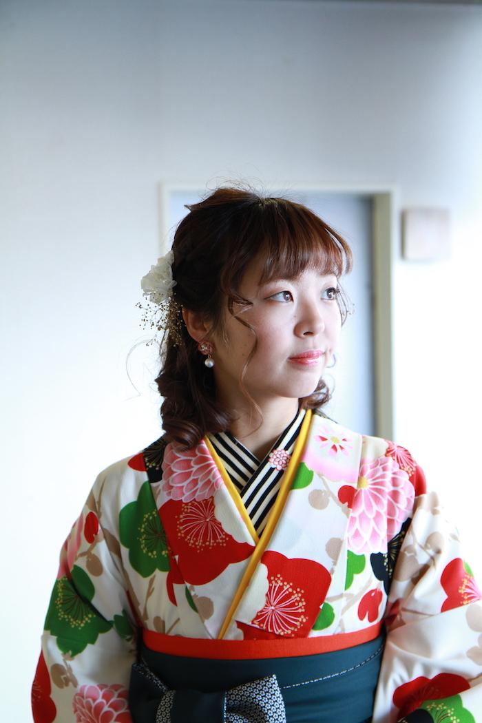Shionちゃんの卒業式_d0335577_09074526.jpeg