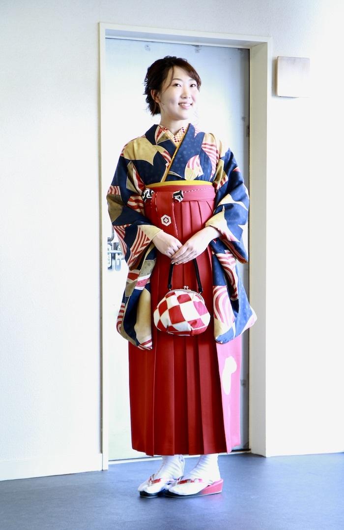 Aiちゃんの卒業式_d0335577_09163740.jpeg