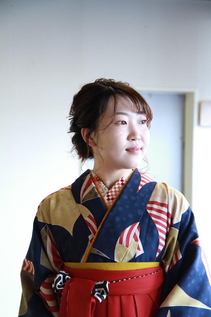 Aiちゃんの卒業式_d0335577_09164273.jpeg