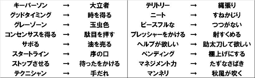 日本語でいいのに… _d0061579_810143.jpg