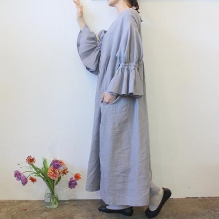 春が似合うドレス。_b0110582_12150124.jpg