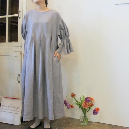 春が似合うドレス。_b0110582_12150176.jpg
