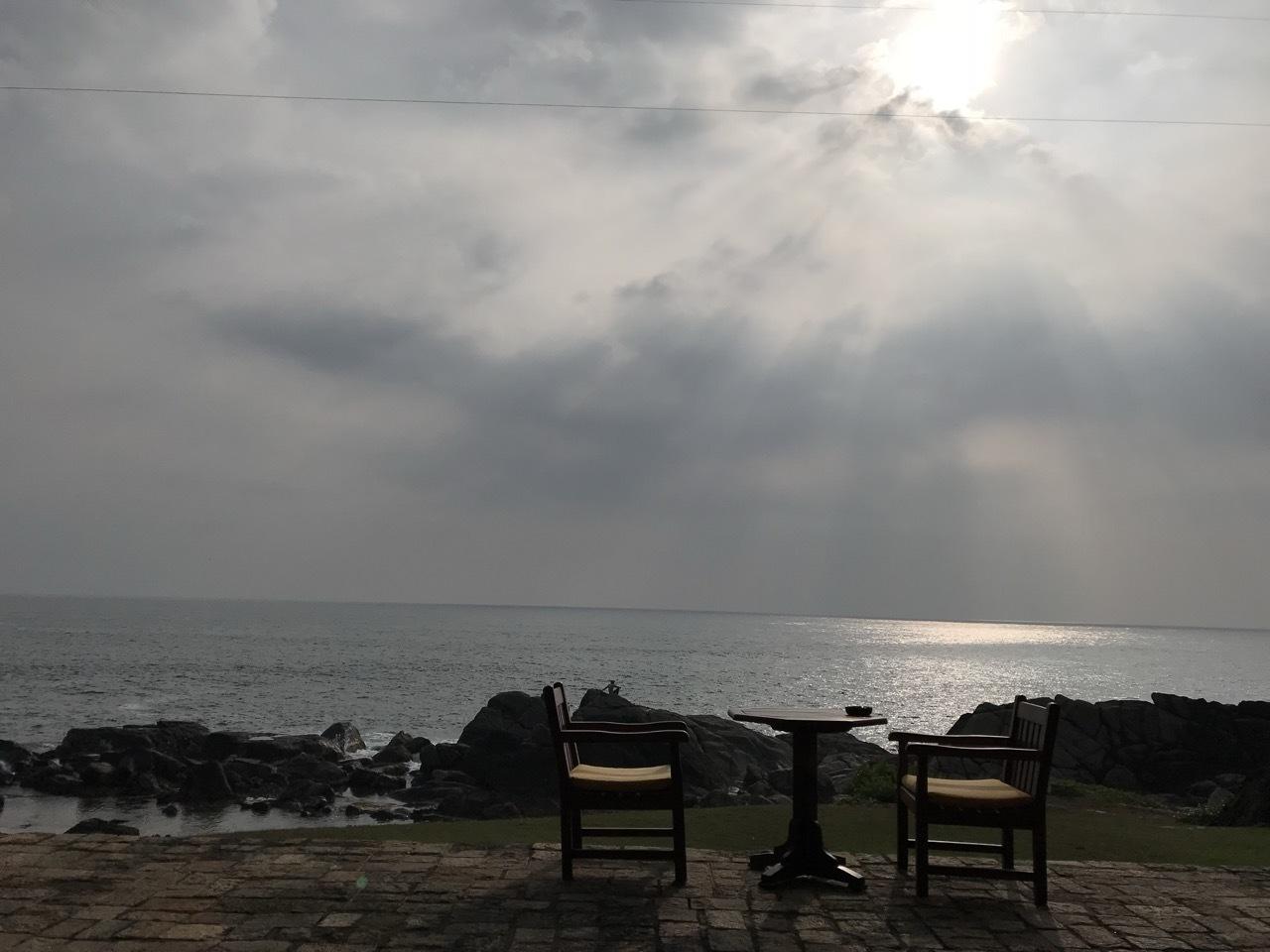 Sri Lanka 2018 (21)_f0170995_23171419.jpg