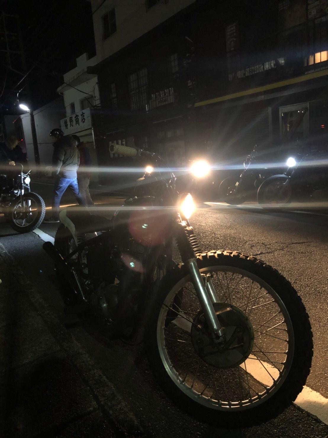 3/26 Night run_d0101000_11474458.jpg