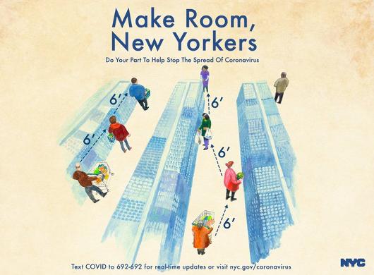 「絵」で広報、NY市の事例_b0007805_05340147.jpg
