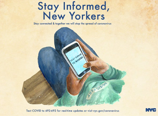 「絵」で広報、NY市の事例_b0007805_05361466.jpg