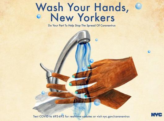 「絵」で広報、NY市の事例_b0007805_05390064.jpg