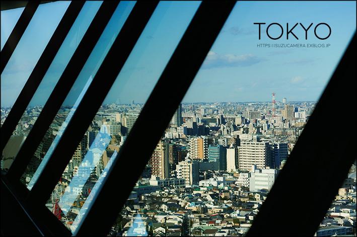 東京_f0100215_21061371.jpg