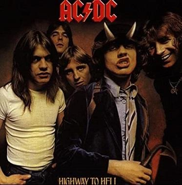 AC/DC「Highway To Hell」(1979)_c0048418_20334877.jpg