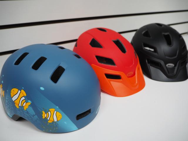 併せてヘルメットも!_c0225621_21481971.jpg