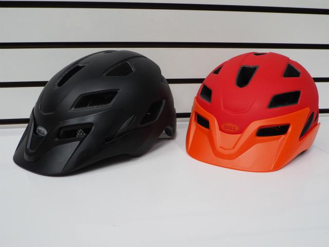 併せてヘルメットも!_c0225621_21500292.jpg