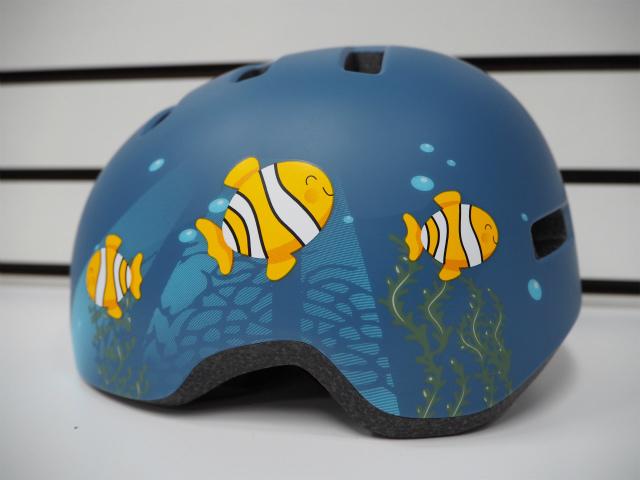 併せてヘルメットも!_c0225621_21503623.jpg