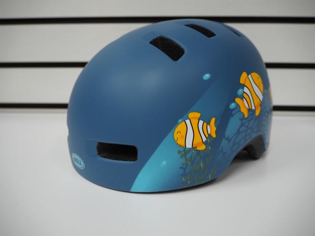 併せてヘルメットも!_c0225621_21514807.jpg