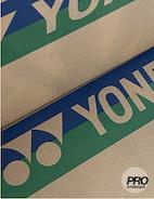 YONEXが多い_a0201132_11280764.png