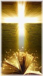 ☆ホセア書6:3☆_e0302135_20100226.jpg