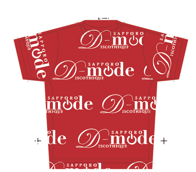 ★D-mode札幌 ご支援グッズ追加(お願い)★_a0219438_00230510.png