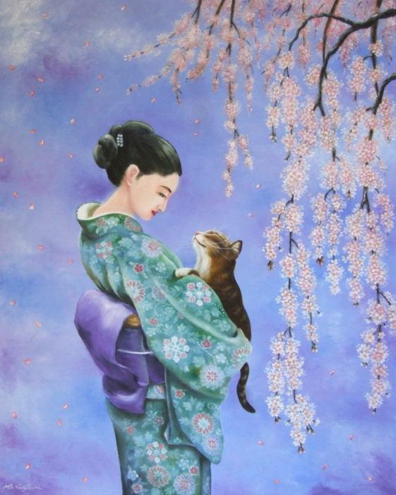 今日は「桜の日」_b0089338_23070167.jpg