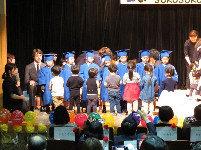 Graduation Is Here!_d0148342_12432014.jpg