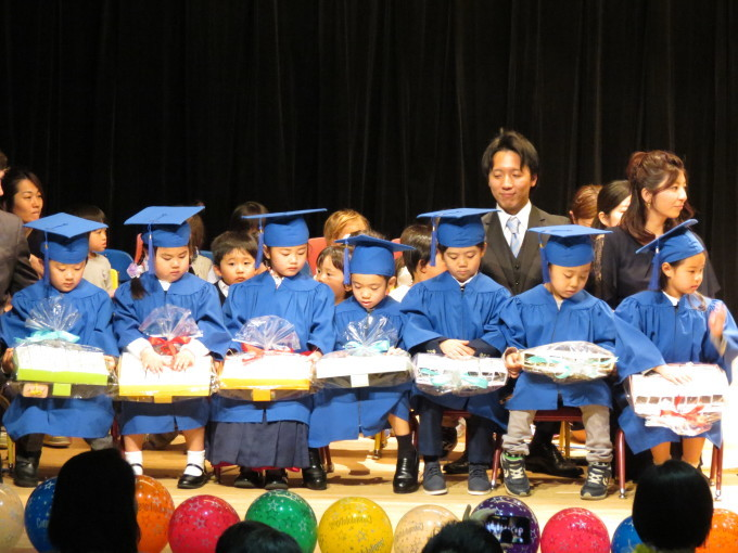 Graduation Is Here!_d0148342_12450041.jpg
