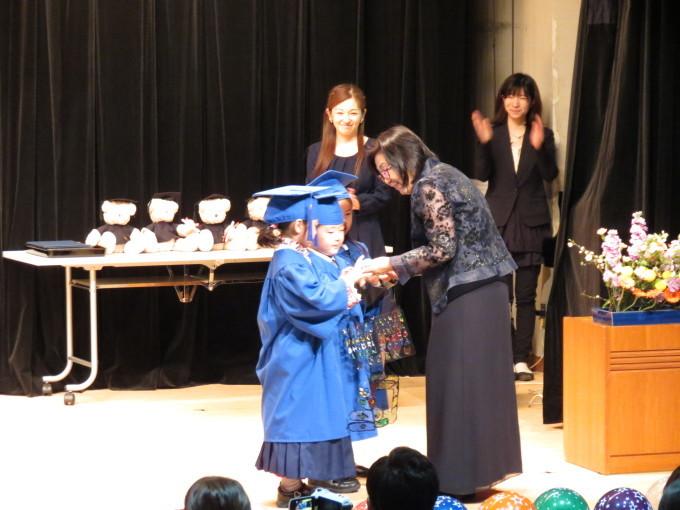 Graduation Is Here!_d0148342_12451371.jpg