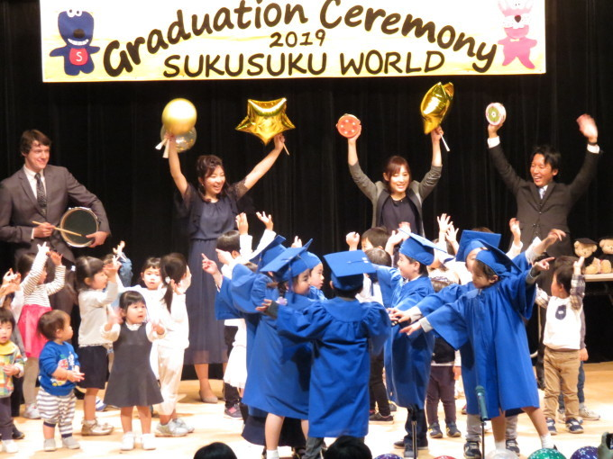 Graduation Is Here!_d0148342_12464303.jpg