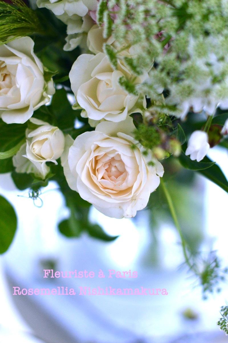 Fleuriste à Paris Lesson_d0078355_14191561.jpg