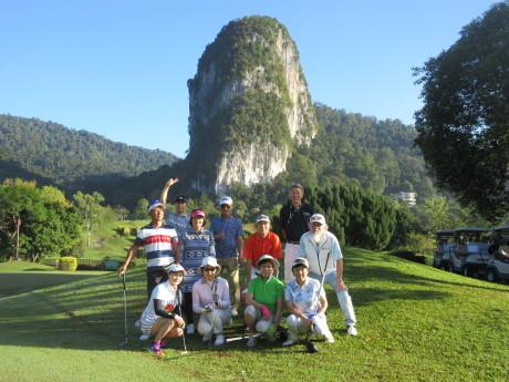 マレーシアに行ってきました_b0199261_12015981.jpg