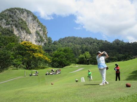 マレーシアに行ってきました_b0199261_15525227.jpg