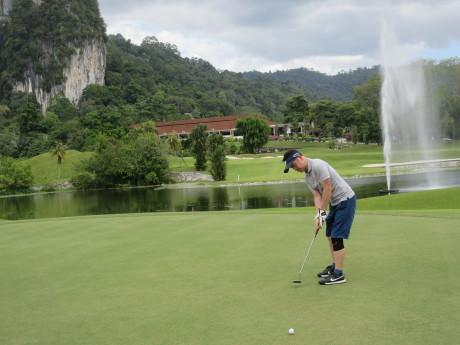 マレーシアに行ってきました_b0199261_15533715.jpg
