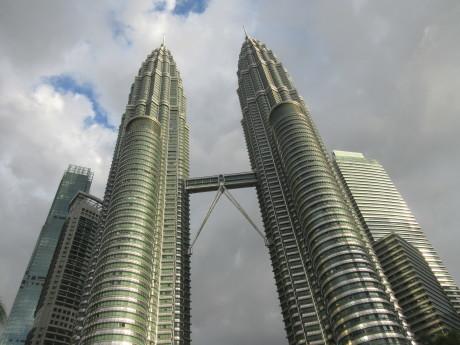 マレーシアに行ってきました_b0199261_15535626.jpg