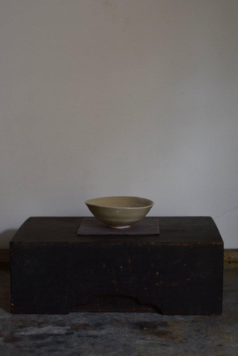 「山本亮平・ゆき展 古典のミニマリズム」7日目-2_d0087761_15214323.jpg