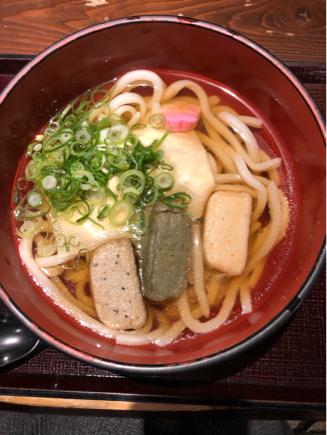 京都旅④~嵯峨野はひっそりとしてました_e0078071_14513775.jpg