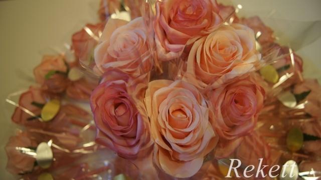 卒業式に贈る花束~❤_f0029571_00001303.jpg