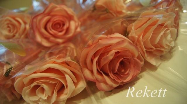 卒業式に贈る花束~❤_f0029571_00020387.jpg