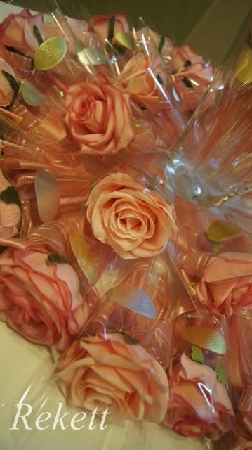 卒業式に贈る花束~❤_f0029571_00030702.jpg