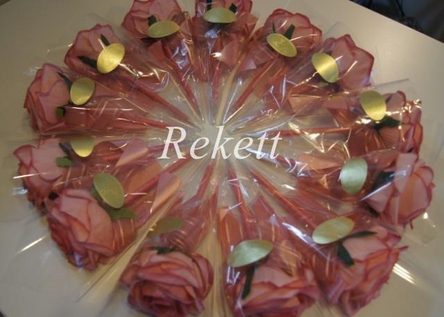 卒業式に贈る花束~❤_f0029571_00034573.jpg