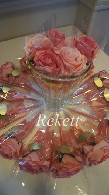 卒業式に贈る花束~❤_f0029571_00050445.jpg