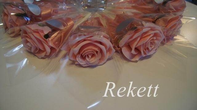 卒業式に贈る花束~❤_f0029571_00060162.jpg