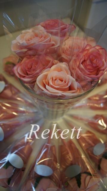 卒業式に贈る花束~❤_f0029571_01220621.jpg
