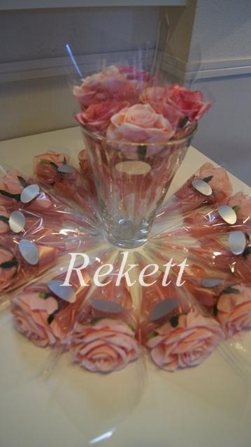 卒業式に贈る花束~❤_f0029571_01242788.jpg