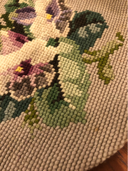 vintage fabric (DENMARK)_c0139773_12175156.jpg