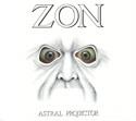 カナダのプログレHRバンドZONのデビュー作が20年最新リマスタード盤でリイシュー!_c0072376_11575063.jpg