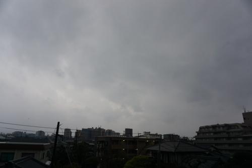 朝歌3月27日_c0169176_07531581.jpg