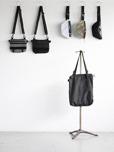 GUD BAGS made in Ukraine_b0139281_20354628.jpg